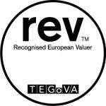 REV_Stamp_roundel